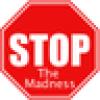 StopTheMadness's avatar