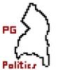PG Politics's avatar
