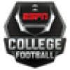 ESPN College Football's avatar