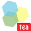 Tea News!'s avatar