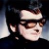 Jim Gillespie's avatar