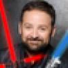Chris Taylor's avatar