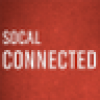 SoCal Connected's avatar
