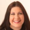 Sheri ArbitalJacoby's avatar