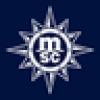 MSC Cruises (USA)'s avatar