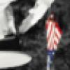 ABOwarrior's avatar