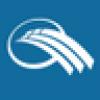 NIAC's avatar