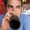 Adam Pash's avatar