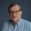 Steven Greenhouse's avatar