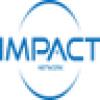 Impact Network's avatar