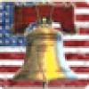 pete602's avatar