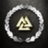 Third Position 🥛👌's avatar