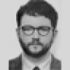 Will Steakin's avatar