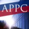 APPC Penn's avatar