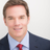 Bill Hemmer's avatar