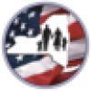 NYFRF's avatar