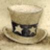 American Thinker's avatar