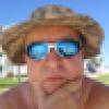 Eli Brody4.0's avatar