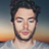 Paul Joseph Watson's avatar