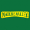 Nature Valley's avatar