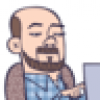 Andrew Sullivan's avatar