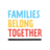 Families Belong Together's avatar