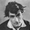Nicholas Goldstein's avatar