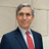 Aric Press's avatar