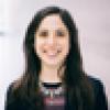 Zoe Tillman's avatar