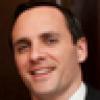 John Bennett's avatar