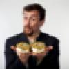 Justin Reich's avatar