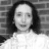 Joyce Carol Oates's avatar
