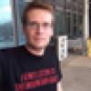 John Green's avatar