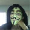 Anonkeoki's avatar