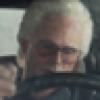 Will🧙♂️Menaker's avatar
