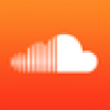 SoundCloud's avatar