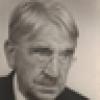 John Stoehr's Editorial Board's avatar