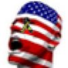 Mary Kathy Smith's avatar