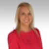 Daisy Ruth's avatar