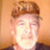 blankinglost's avatar