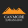 Canmore Kananaskis's avatar