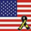 🌵Nationalist of AZ 🌵🌟🌟🌟's avatar
