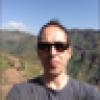 James Delingpole's avatar