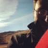 James's avatar