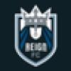Reign FC's avatar