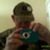 Matrix Surfer SAM's avatar