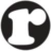 ReaderSupportedNews's avatar
