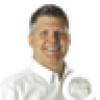 Larry Rickman's avatar