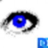 AliasHere's avatar