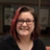 Colleen Almeida's avatar